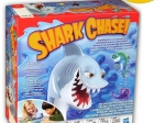 MB Games - Shark Attack