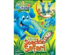 Hasbro Games - Snackin Safari