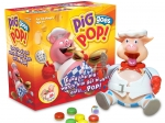 Hasbro Games Piggy pop