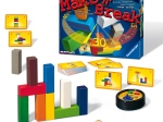 Ravensburger Gry Make`n`Break
