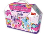 GLAM PUZZLE 50 MY LITTLE PONY