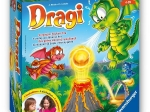 GRA: DRAGI DRAGON