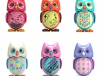 DIGIOWLS LED DUMEL