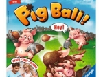 Revensburger: Pig Ball