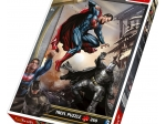 TREFL PUZZLE 260 - BATMAN I SUPERMAN